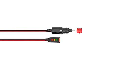 CTEK LED Cig Plug