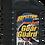 Thumbnail: Spectro Heavy Duty Gear Guard 85w140