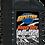 Thumbnail: Spectro HD Engine Oil