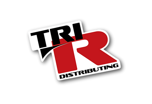 TRI R Final.png