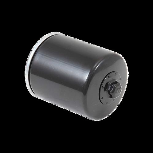 K&N-171 Oil Filter