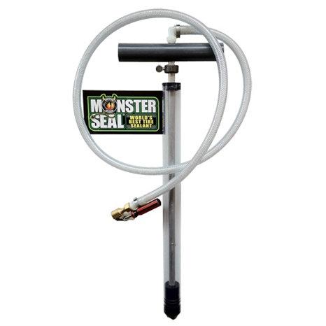 Monster Seal 5gl pail pump