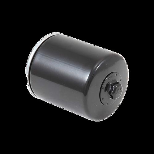 K&N-170 Oil Filter