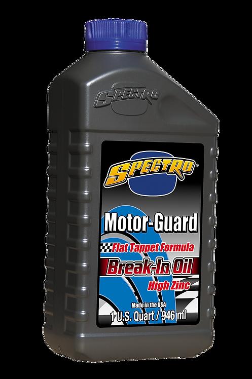 Spectro Motor Guard F.T 40wt