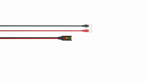 CTEK LED Indicator M6