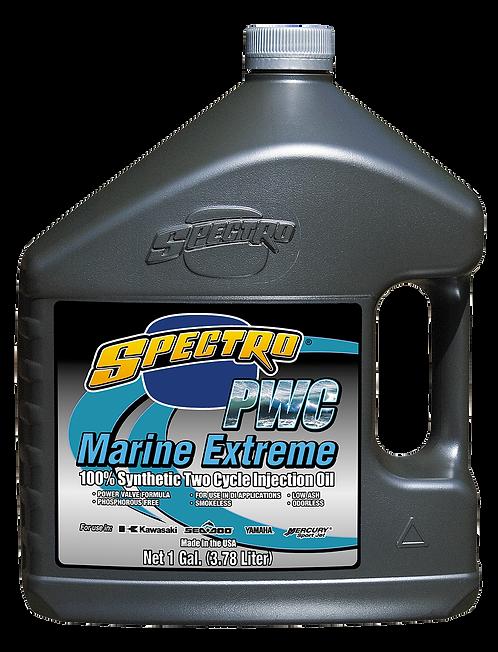 Spectro Platinum Watercraft