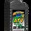 Thumbnail: Spectro ATV