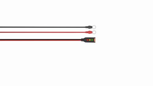 CTEK LED Indicator M8