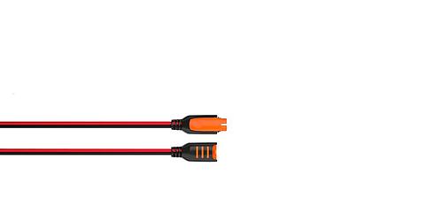 CTEK 8ft  Ext. Cable