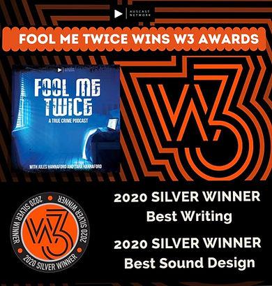 W3 award.JPG