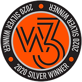 2020-W3-Silver.png