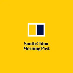 hk-scmp-box2.webp
