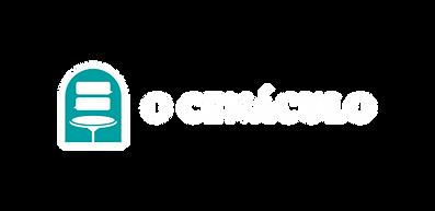 Logotipo render 2.png