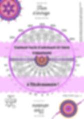web logo cadran.jpg