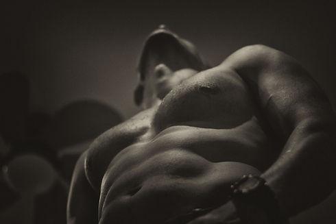 Le core fitness - Studio Coach In
