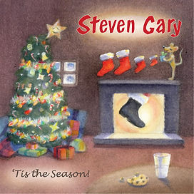 'Tis-The-Season_front-cover_450x450.jpg
