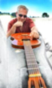 steve_guitar_in_case web.jpg