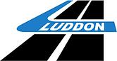 Luddon.png