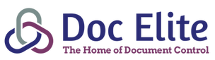 Doc Elite Logo