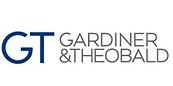 Gardiner and theobald.png