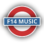 f14 music logo 2018.png