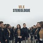 Stereologue small.jpg
