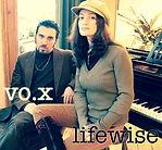 VO.X - Lifewise