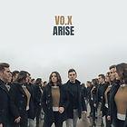 VO.X Arise - Aram Rian May Zoean.jpg