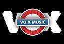 vo.x music logo2.png