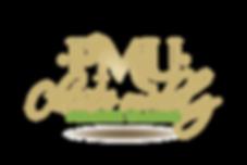 PMU_Oktato_PK_logo.png
