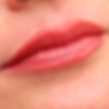 Klaudia Nude Lips logó nélkül.png