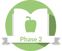 Icon-phase-2-e1502828502912.png