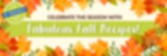 fall-recipes-header-image.jpg