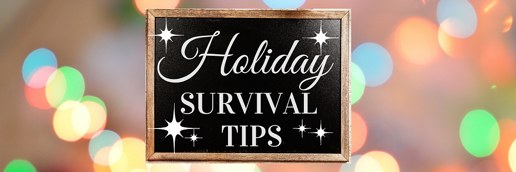 Holiday Survival TIps.png