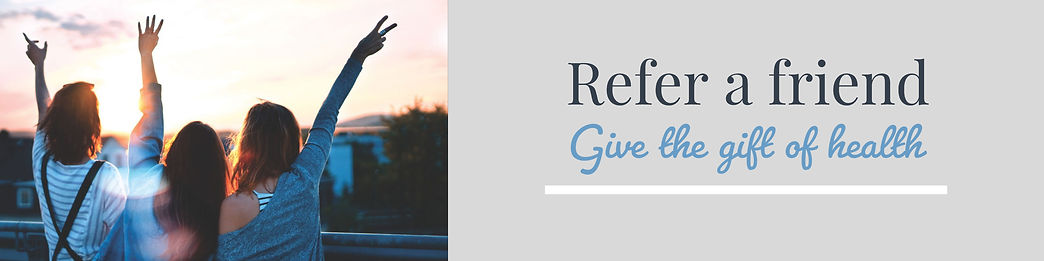 refferal2.jpg