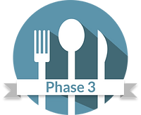 Icon-phase-3-e1502828153260.png