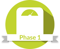 Icon-phase-1-e1502828511757.png