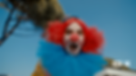 KILLING EVE CLOWN.png