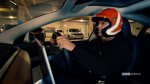 TOP GEAR S29 E01 EP.png