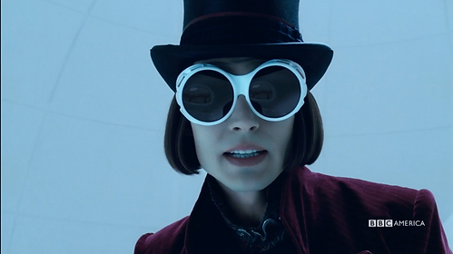 DFF WILLY WONKA.png