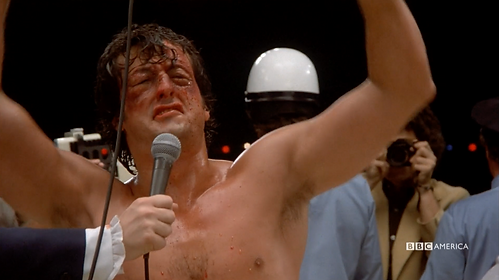 franchise friday - rocky.png