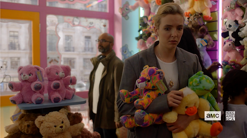 KILLING EVE TOY STORE.png