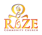 rize-logo-final-01.png