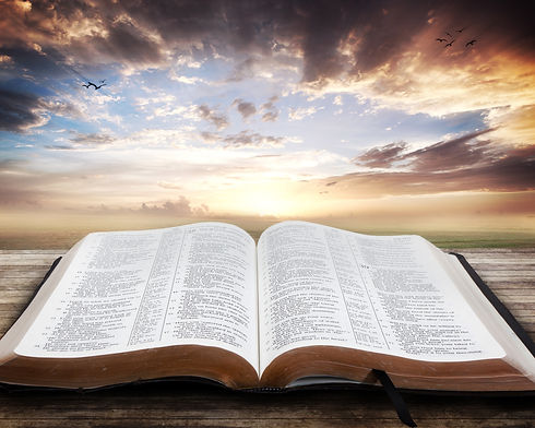 open-bible-with-beautiful-sunset_rmXx3Wy