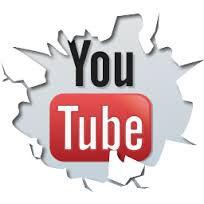 Youtubeicon1.jpg