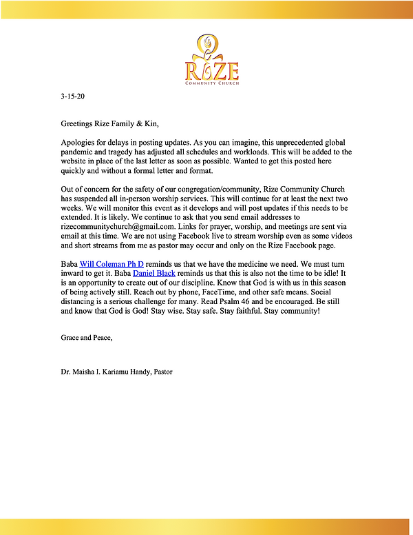 Rize COVID-19 LETTER 2.png
