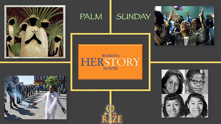Womens Herstory Month 4 Rize.jpg