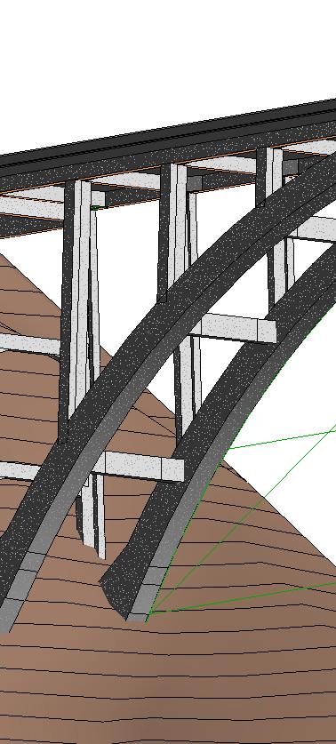 pontemorandi vista3d modello bim2.jpg