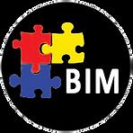 management-bim-servizi.png