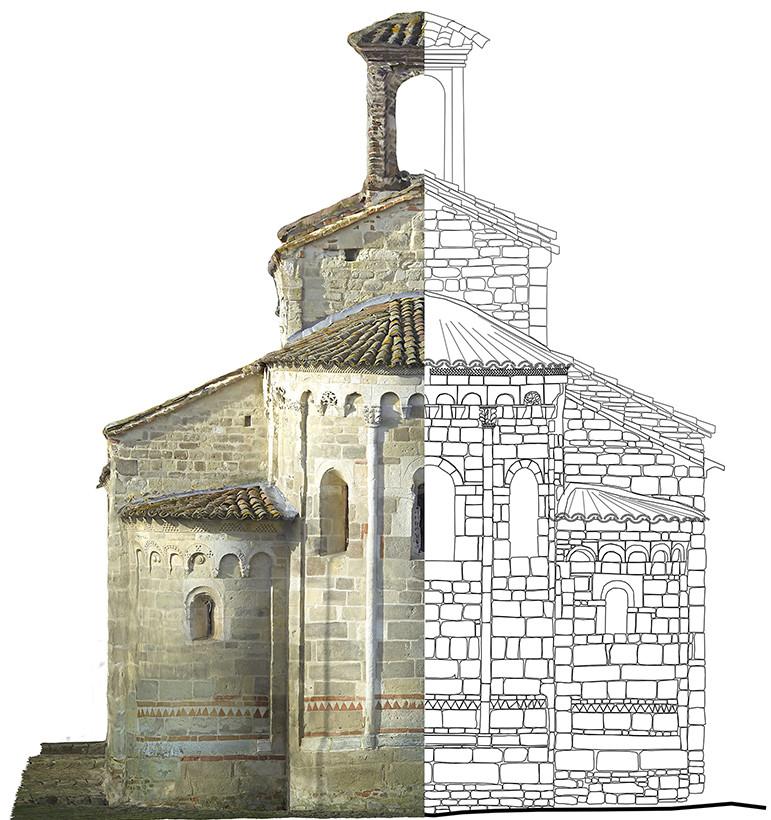 Basilica di san Secondo (AT)